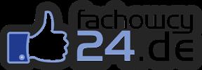 Fachowcy24.de